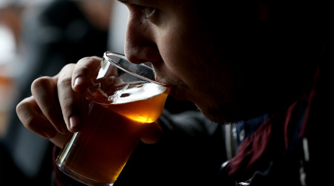 Tips For Staying Clean And Sober